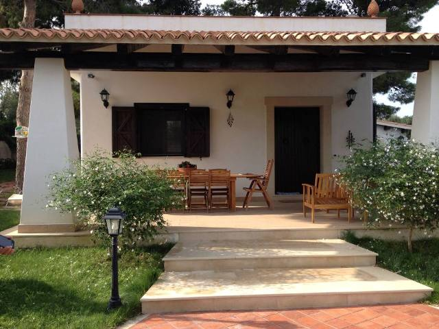 villa for rent calabernardo noto