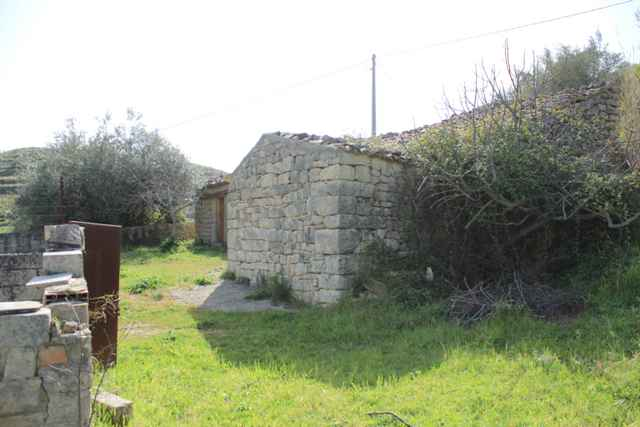 property giarratana for sale