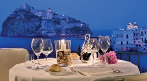 Buying a Hotel on Sicily